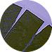 MEAs(膜・電極接合体)イメージ
