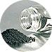 燃料電池用触媒イメージ
